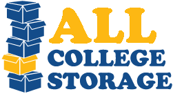 All college storage