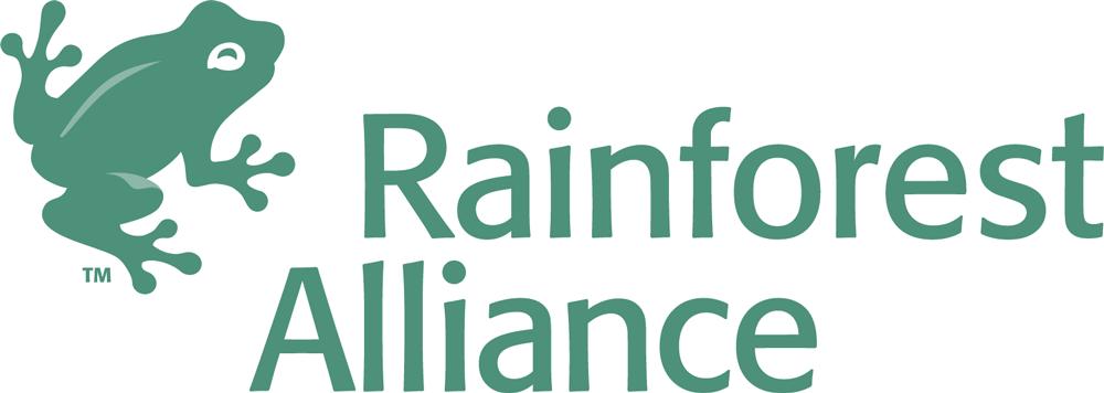 rainforest alliance. | last call media