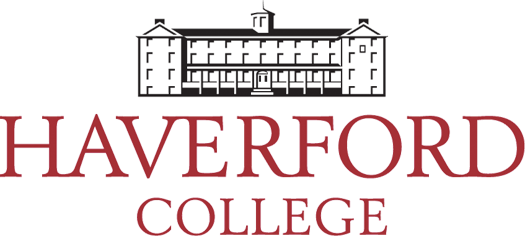 haverford logo