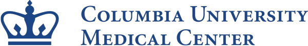 columbia unversity medical center logo