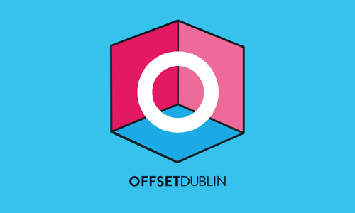 Offset 2019 in Dublin Ireland