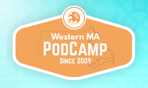 PodCamp 2019
