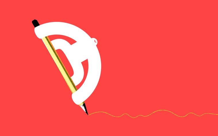 Planet Drupal | Drupal org