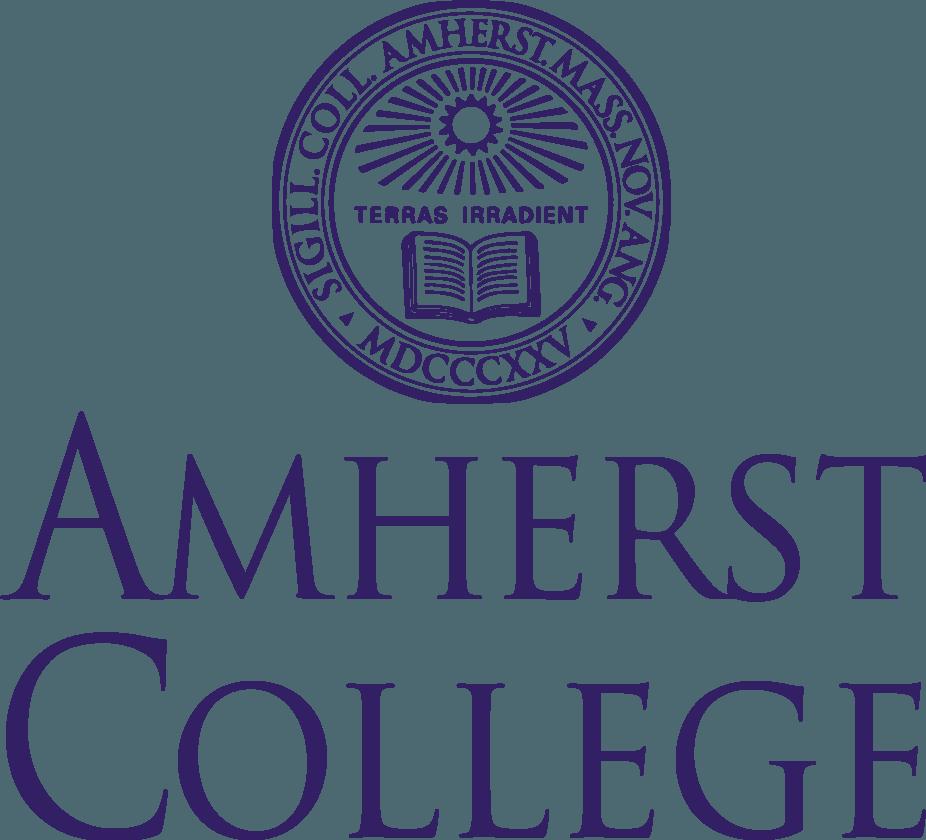 Amherst College. | Last Call Media