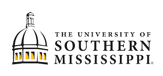 The University of Southern Mississippi logo